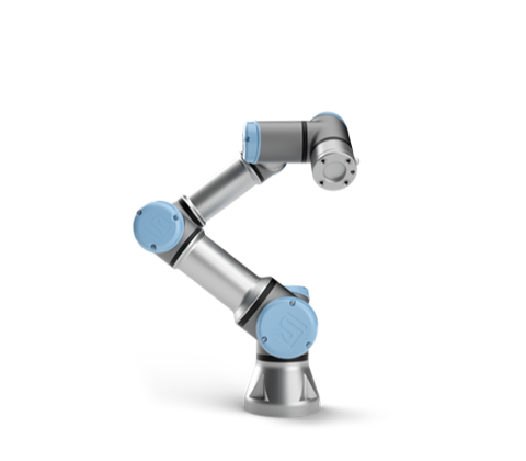 ur-e-series-collaborative-robot