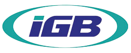 igb_logo_transparent