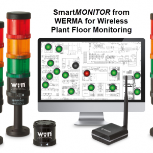 SmartMONITOR System_3