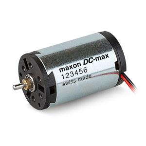 DC-max16