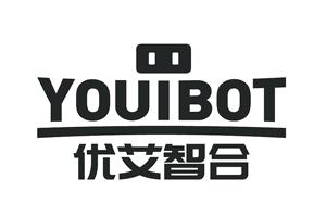 youibot