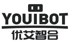 youibot.Logo_Edit